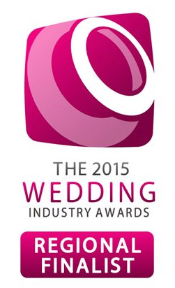 wedding-awards-logo